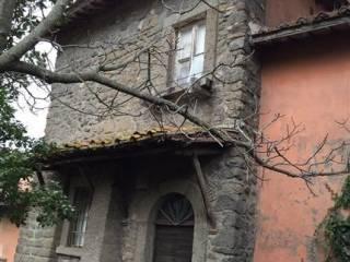 Foto - Rustico / Casale Strada Fagianello, Viterbo