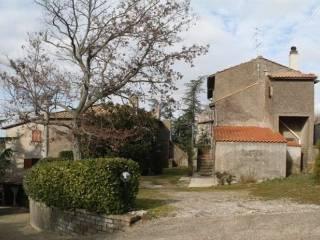 Foto - Rustico / Casale Strada Signorelli, Viterbo
