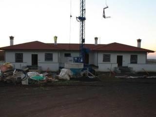 Foto - Casa indipendente strada Cassia Sud snc, Viterbo