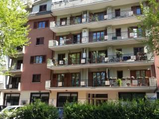 Foto - Appartamento ottimo stato, terzo piano, Cassino