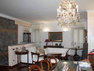 Foto - Casa indipendente via San Tommaso, Viterbo