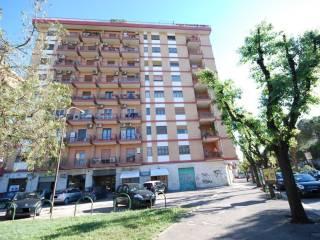 Foto - Appartamento buono stato, Foggia