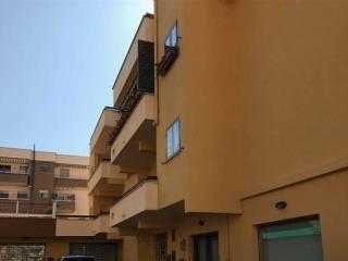 Foto - Appartamento via monte bianco 34, Viterbo