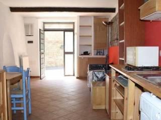 Foto - Bilocale via lucchi 29, Viterbo