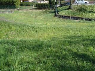 Foto - Terreno edificabile residenziale a Oggiono