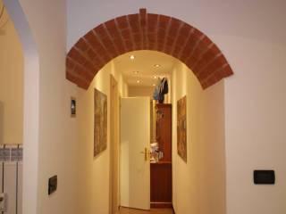Foto - Trilocale buono stato, quarto piano, San Fruttuoso, Genova