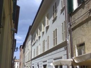 Foto - Trilocale centro Storico, Senigallia