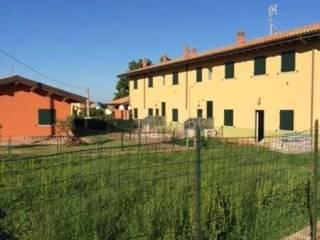 Foto - Appartamento via Santissimi Adriatica Nord 67-h, Senigallia
