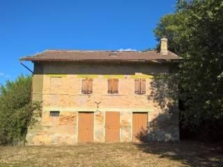 Foto - Casa indipendente via San Bartolo, Corinaldo