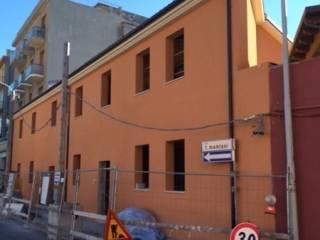 Foto - Quadrilocale via Mamiani, Senigallia