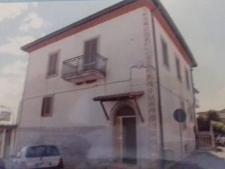 Foto - Palazzo / Stabile due piani, buono stato, Vico Nel Lazio