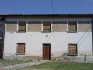 Foto - Rustico / Casale, da ristrutturare, 210 mq, Cotignola