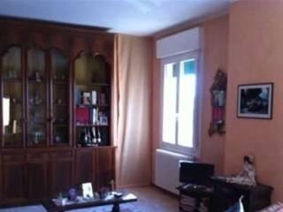 Foto - Appartamento ottimo stato, secondo piano, Lugo
