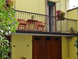 Foto - Casa indipendente 77 mq, buono stato, Lugo