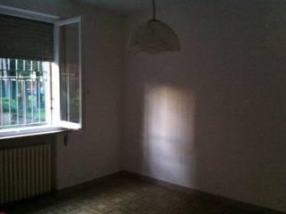 Foto - Appartamento da ristrutturare, piano terra, Lugo