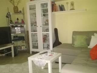 Foto - Casa indipendente 90 mq, Lugo