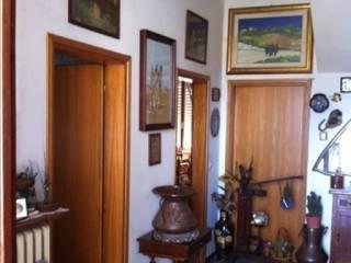 Foto - Villa 145 mq, Lugo