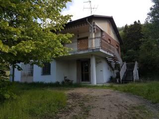 Foto - Villa, buono stato, 200 mq, Costigliole D'Asti