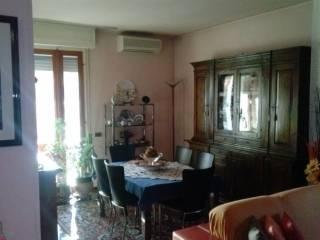 Foto - Appartamento 130 mq, Lugo