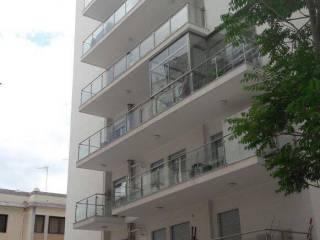 Foto - Bilocale nuovo, terzo piano, Cannizzaro, Messina