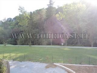 Foto - Trilocale via Roma 33, Torre Boldone