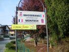 Rustico / Casale Vendita Masserano