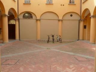 Foto - Monolocale ottimo stato, piano terra, Riva di Reno, Bologna