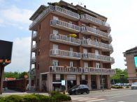 Appartamento Affitto Biella