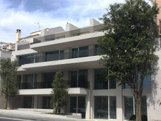Immobile Affitto Catania  4 - Barriera, Canalicchio