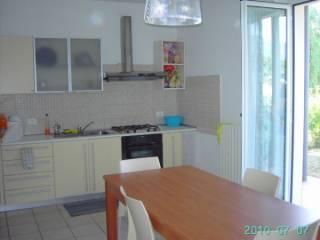 Foto - Appartamento 1 mq, Orta San Giulio