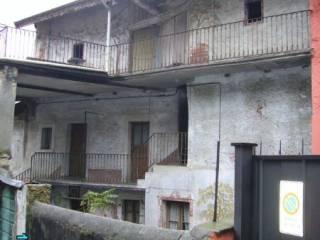 Foto - Si vende Rustico / Casale, Lago d'Orta, 1 mq a Omegna