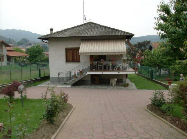 foto  Casa indipendente 120 mq, Armeno