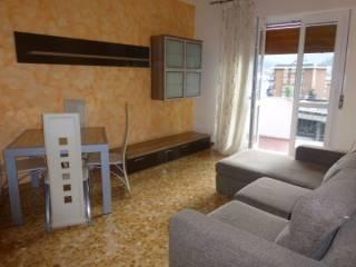 Foto - Appartamento 85 mq, Omegna