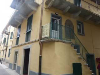 Foto - Appartamento 1 mq, Omegna