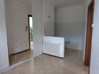 Foto - Appartamento 40 mq, Omegna