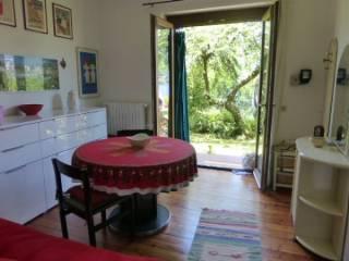 Foto - Appartamento 50 mq, Omegna