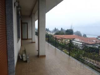Foto - Appartamento 105 mq, Omegna