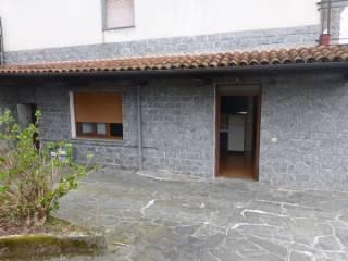 Foto - Appartamento 65 mq, Omegna