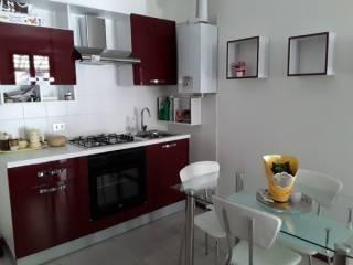 Foto - Appartamento 38 mq, Omegna