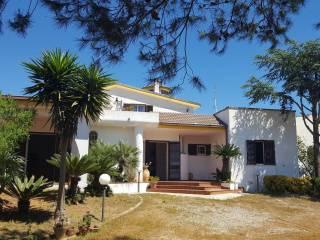 Foto - Villa, buono stato, 410 mq, Tricase