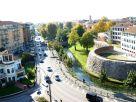 Appartamento Affitto Treviso  2 - Intorno Mura