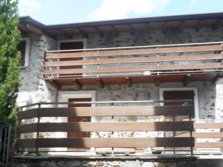 Foto - Appartamento frazione Roncaglia, Roncaglia Sopra, Civo