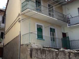 Foto - Rustico / Casale, da ristrutturare, 86 mq, San Didero