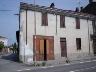 Foto - Rustico / Casale via Alessandria, Acqui Terme