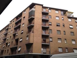 Foto - Appartamento buono stato, secondo piano, Alessandria