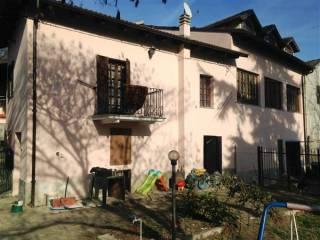 Foto - Rustico / Casale 200 mq, Acqui Terme