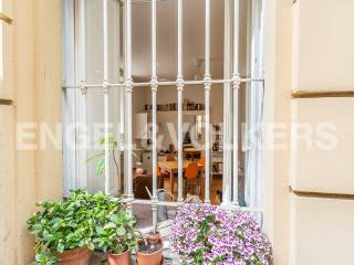 Foto - Monolocale via Francesco Carrara, Flaminio, Roma
