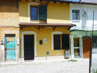 Foto - Casa indipendente viale Cavour, Poggio Renatico