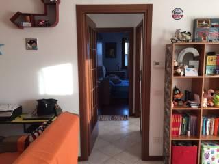 Foto - Bilocale via O  Lizzadri 7, San Pancrazio, Parma
