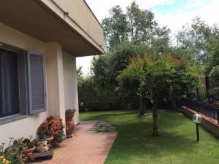 Foto - Casa indipendente via F  Caracciolo, San Piero A Ponti, Campi Bisenzio